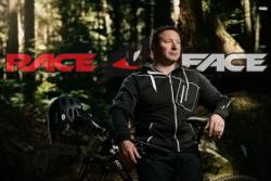 История RaceFace. Возрождение легенды